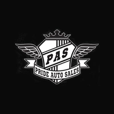 Pride Auto Sales >> Pride Auto Sales 10824 Courthouse Rd Fredericksburg Va Auto