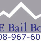 EZE Bail Bonds