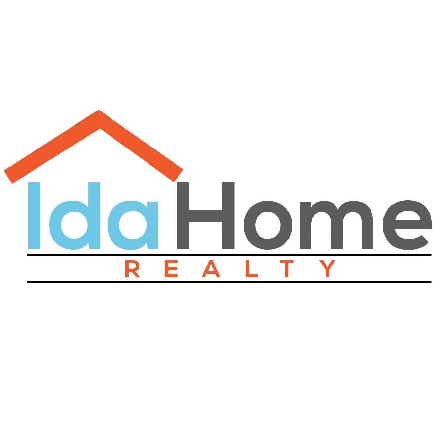 IdaHome Realty - Contact Agent - Real Estate Services - 862