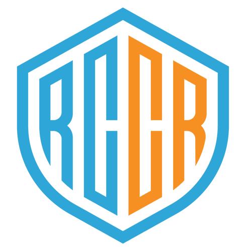 Real Clique Credit Repair