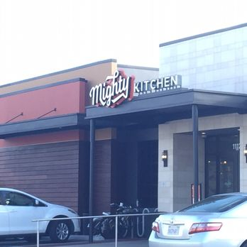 mighty kitchen closed 467 photos 434 reviews