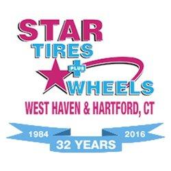 Star Tires Plus Wheels 28 Photos 21 Reviews Tires 40 Boston