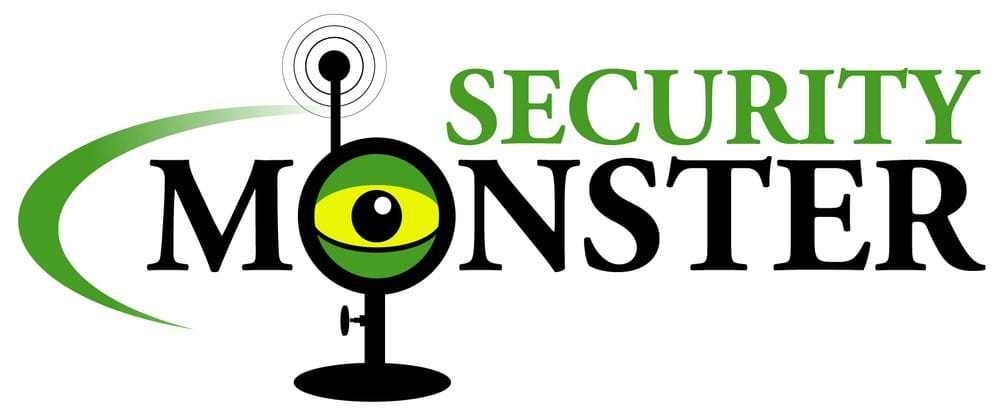 Security Monster: 379 Coburg Rd, Eugene, OR