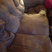 ... Photo Of Furniture U0026 ApplianceMart   Wausau, WI, United States ...