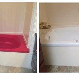 Photo Of Kitchen And Bath Refinishing   San Antonio, TX, United States