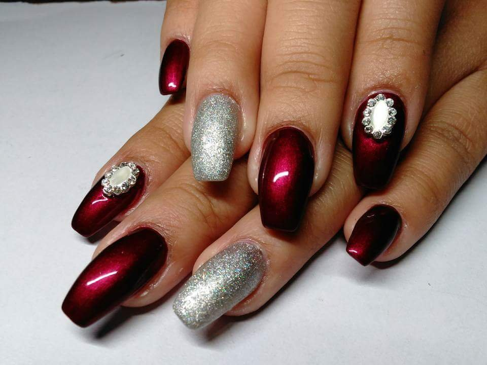 Los Angeles Nail Salon Gift Cards (Page 6 of 25) - California | Giftly