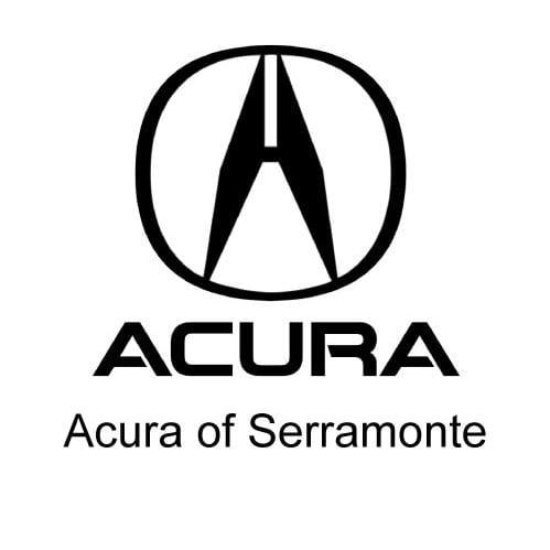 Acura Of Serramonte 723 Photos 497 Reviews Auto Repair 475