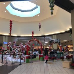 Photo Of The Commons At Federal Way Wa United States