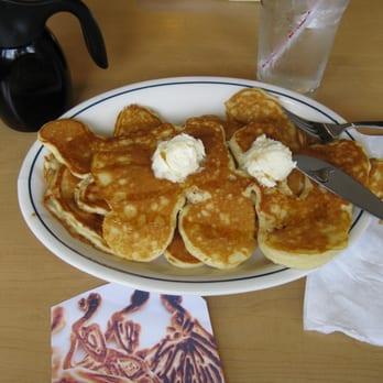 IHOP 49 Photos 97 Reviews Breakfast Brunch 2508 N