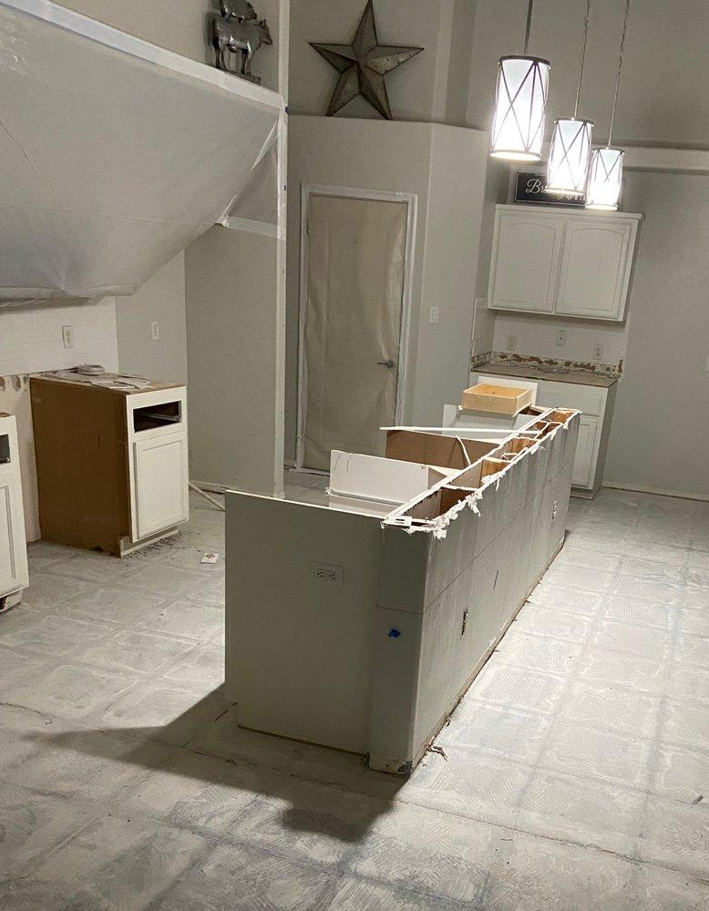 AquaSafe Carpet and Tile Cleaning: 1827 S 2nd Ave, Yuma, AZ
