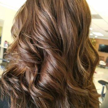 angel hair salon 1119 photos amp 691 reviews hair salons