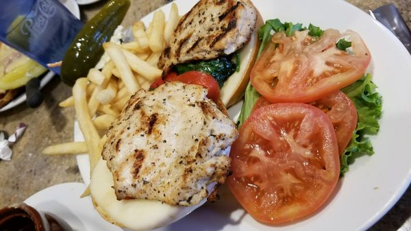 Pandora Diner - 73 Photos & 133 Reviews - Diners - 2678 US
