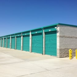 Photo Of All About Storage   Temecula, CA, United States. Drive Up Access