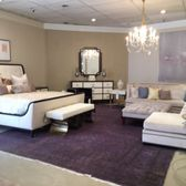 Nice Photo Of Safavieh Home Furnishings   Livingston, NJ, United States. Just  Some Pieces