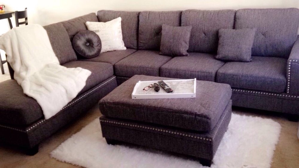 Photos For Steal-A-Sofa Furniture Outlet