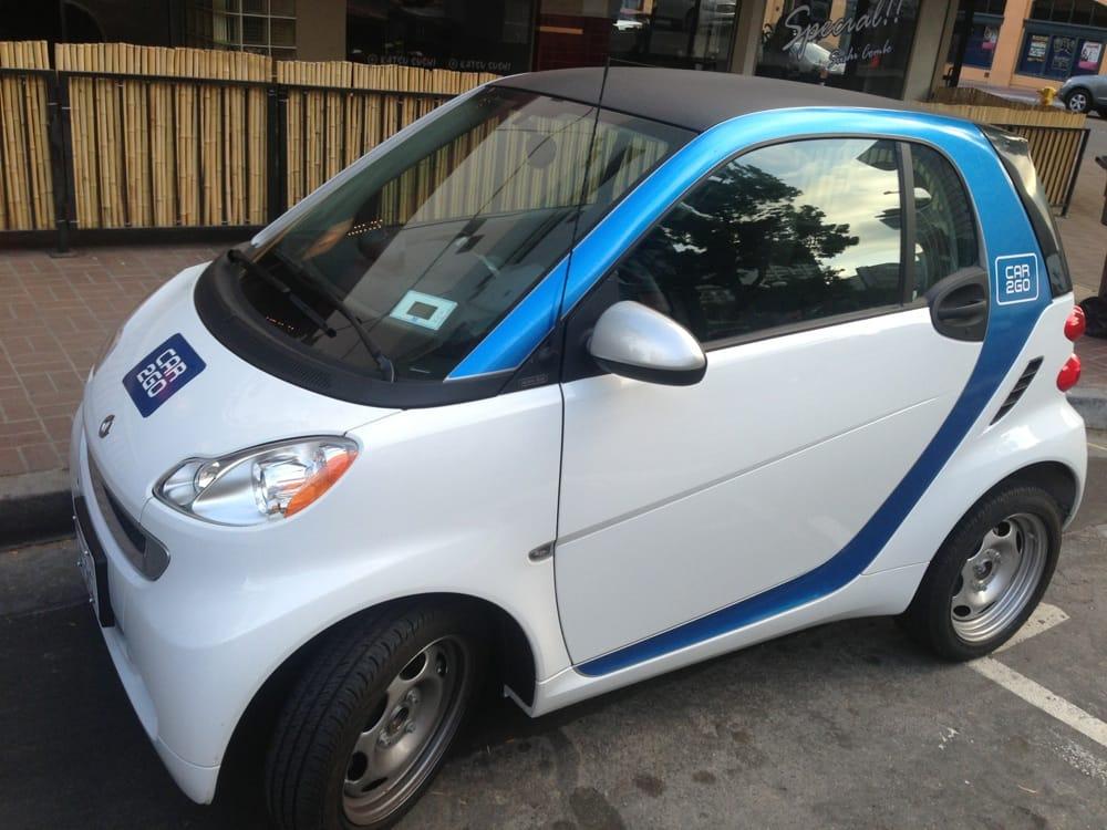 Car2go san diego 145 recensioni noleggio auto 633 for Noleggio cabina julian dal proprietario