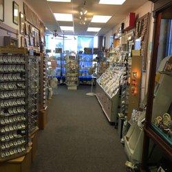 Catholic stores in baton rouge