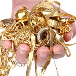 Marks Brothers Gold Buyers - CLOSED - Gold Buyers - 1032