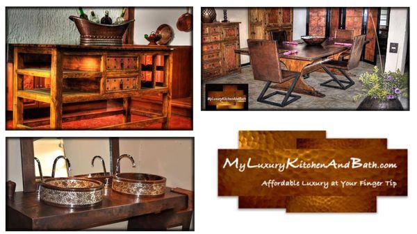 My Luxury Kitchen And Bath 11585 Jones Bridge Rd Ste 420 160
