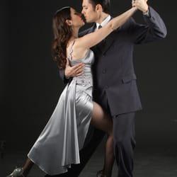 f84bef6ac341 Argentine Tango Detroit - Dance Studios - 7758 Auburn Rd, Utica, MI - Phone  Number - Yelp