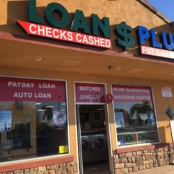 How do money loan places work photo 4