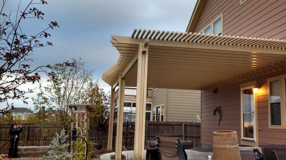 TNT Home Improvements: Loveland, CO