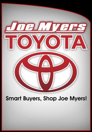 photos for joe myers toyota yelp. Black Bedroom Furniture Sets. Home Design Ideas