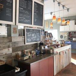 Amazing The Living Room Coffeehouse   40 Photos U0026 49 Reviews   Coffee U0026 Tea ...