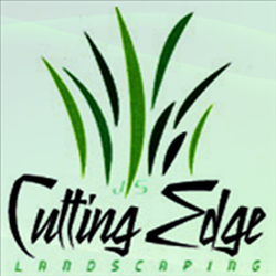 js cutting edge landscaping tarrytown ny phone number yelp rh yelp com Lawn Mower Cartoon Lawn Mower