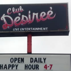 Criticising write mansfield ohio strip club consider