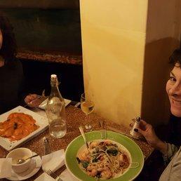 Photos for Divina Cucina - Yelp