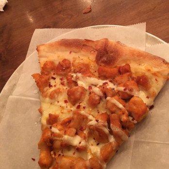 Pizzeria Kitchen iavarone italian kitchen & pizzeria - order food online - 136