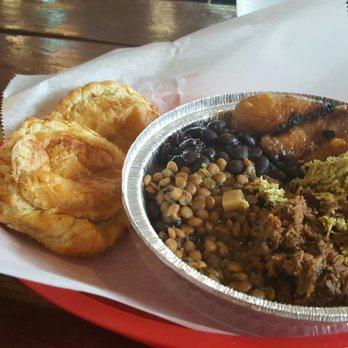 Flaco's Cuban Bakery - 31 Photos & 119 Reviews - Cuban - University ...