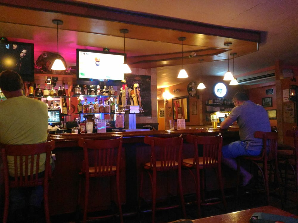 Allentown (PA) United States  City pictures : ... Allentown, PA, United States Restaurant Reviews Phone Number