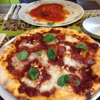 Ruland pizza pasta vino 13 photos 44 reviews italian photo of ruland pizza pasta vino bonn nordrhein westfalen sciox Images