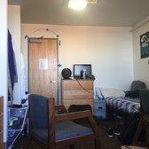 Photo Of Loyola University Chicago   Chicago, IL, United States. Dorm Life Part 54