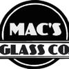 Mac's Discount Glass: 7909 Walerga Rd, Antelope, CA