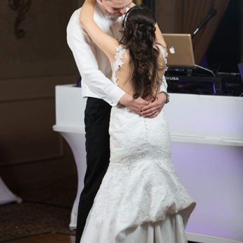 Best Bridal Alterations - 18 Reviews - Sewing & Alterations - 433 E ...