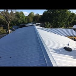 Beautiful Photo Of Reiter Roofing   Hastings, FL, United States ...