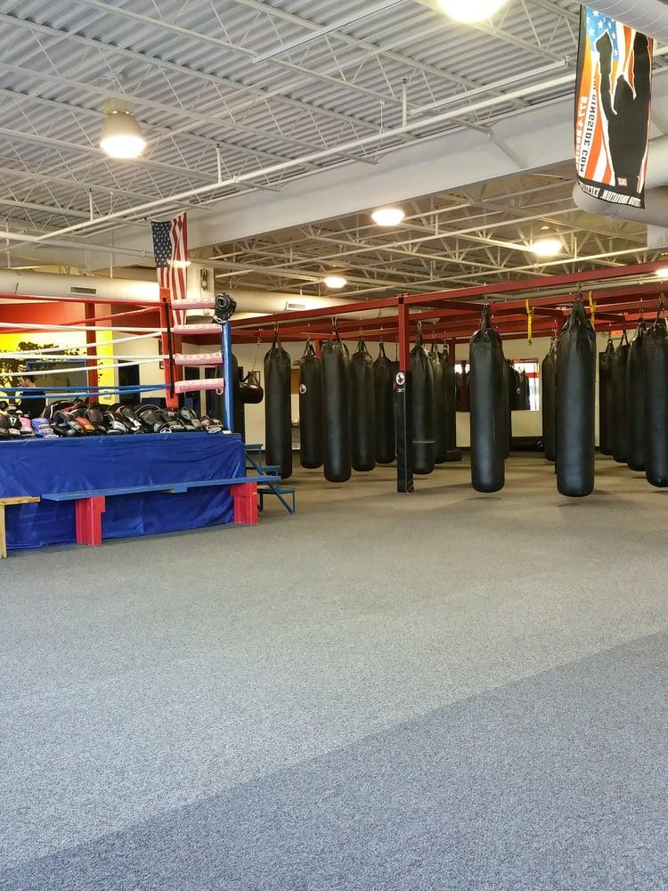 photos for john u0026 39 s gym