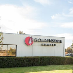 Photo Of Golden State Lumber Newark Ca United States