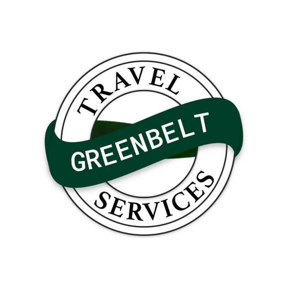 Greenbelt Travel Services: 6411 Ivy Ln, Greenbelt, MD