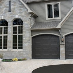 Photo Porte De Garage porte de garage desrosiers - 18 photos - garage door services
