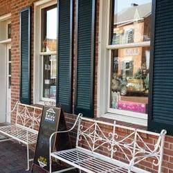 photo of katies gift decor saint louis mo united states - Home Decor St Louis Mo