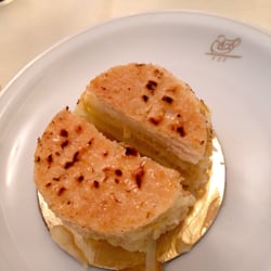 Cipriani Le Specialita Order Food Online 91 Photos 114 Reviews Specialty Midtown East New York Ny Phone Number Menu Yelp