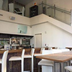 Oro Restaurant Lounge 298 Photos 238 Reviews Tapassmall