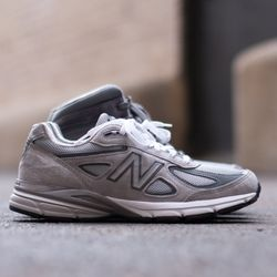 New Balance Chicago - (New) 79 Photos & 89 Reviews - Shoe Stores ...