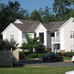 Avery Lake Apartments - Apartments - Fort Mill, SC - Phone Number - Yelp