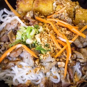 Thai Food In Scarborough Me