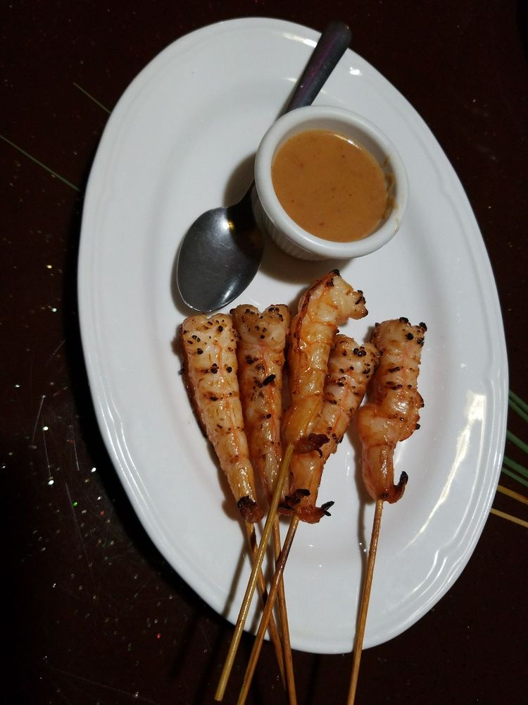 Puket Cafe II